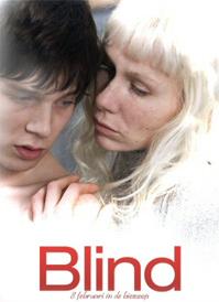 Film Blind