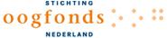 logo Oogfonds
